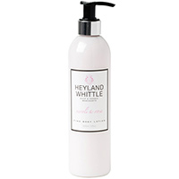 Bodylotion, Neroli & Rose från Heyland & Whittle